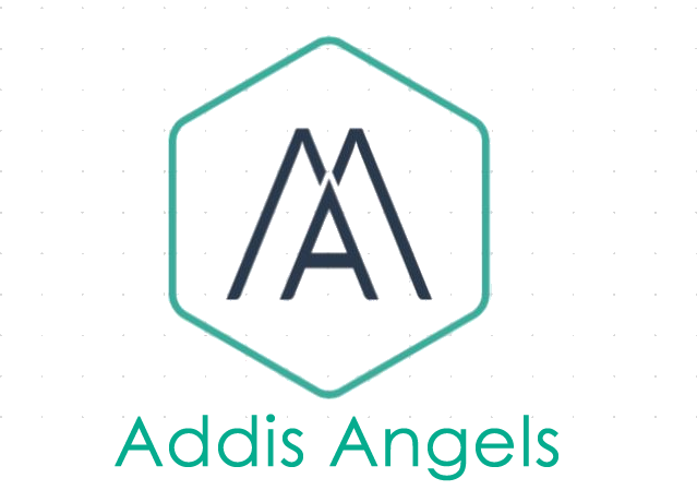 Portfolio 2 Columns – Addis Ababa Angles Network