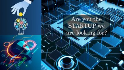 Are-you-the-startup